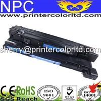toner refilled printer cartridge drum unit toner for HP CP-6015n toner cartridge drum unit for HP CP6015xh -free shipping