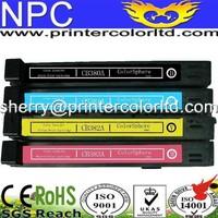 toner printer cartridge drum unit toner for HP CP-6015deMFP toner copy printer cartridge drum unit for HP 383 A -free shipping