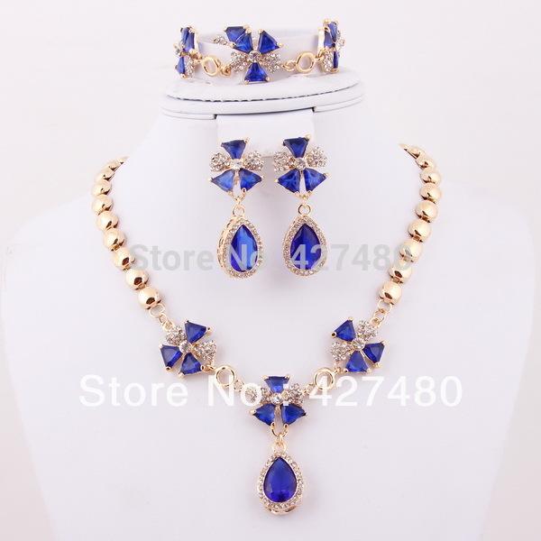 Personalised Wedding Gifts Dubai : Gift Dubai Promotion-Online Shopping for Promotional Gift Dubai on ...