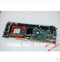 Free shipping   Original ACS-6172VE C1.2 IPC board P4 level 845GV chip full-length cards