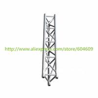 290*290*2000mm  spigot truss/aluminum  triangle trusses/6061 t6 truss