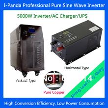popular 5kw power inverter