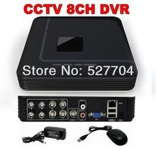 cheap digital video cctv
