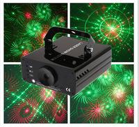New RG laser lights  AC100-250V,  twinkling laser light/ disco light CE Approval for stage / disco/ home use
