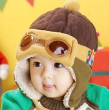 wholesale baby winter cap