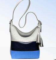 hot! women wallets brand design high quality women leather handbags women messenger bags handbags women famous brands  81