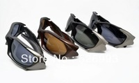 MANY Colors Frame Choose ,Fashion Eyewear Sports Sunglasses Hot O Brand PIT BOSS Sunglasses For Wholesale Quality Assurance
