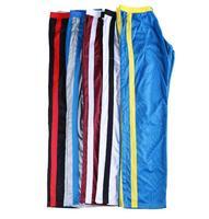 Brand New fashion Men's Long johns/Sexy men's sport pants /Low waist men' s Trousers Mix order+5Colors Free Shipping