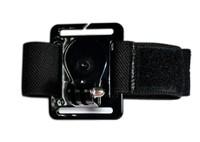 Gopro Housing Wrist Band 10pcs/lot