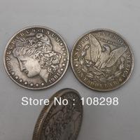 Wholesale Copy Coin/Replica Coin/1901-O Morgan Dollar