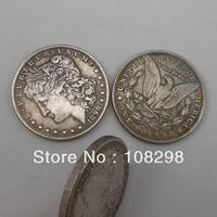 Wholesale Copy Coin/Replica Coin/1898-O Morgan Dollar