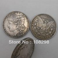 Wholesale Copy Coin/Replica Coin/1888-O Morgan Dollar