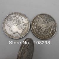 Wholesale Copy Coin/Replica Coin/1903-O Morgan Dollar