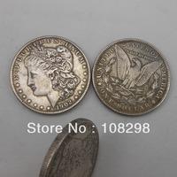 Wholesale Copy Coin/Replica Coin/1902-O Morgan Dollar