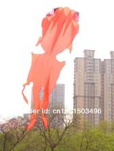 wholesale large kite