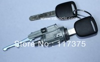 for Honda 2.4, Fit , Odyssey , CRV , 08 Accord , City , Civic car ignition lock
