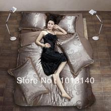 cheap comforters sets queen