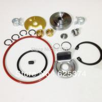TD04 turbocharger rebuild kits for Mitsubishi