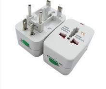 cheap uk power converter