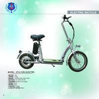 Bike electric free shipping electric bike 250w 36v  electric bicycle bicycle electric