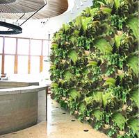 High artificial plants artificial indoor plants high artificial green leaf artificial plants