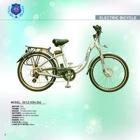 bike electric free shipping electric bike kit with battery 36v 1000w electric bicycle motor bike