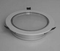 Free Shipping 3W 5W 7W 9W 12W 15W 18W Ultrathin LED Downlight 85-265V CE&RoHS High Power