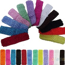 wholesale crochet accessories