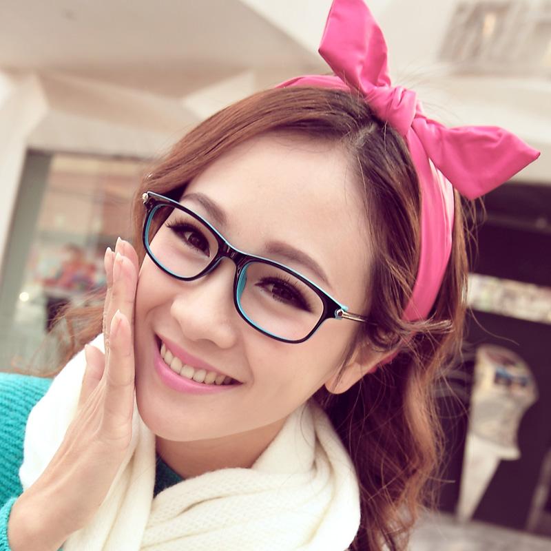 Womens Glasses  Specsavers UK