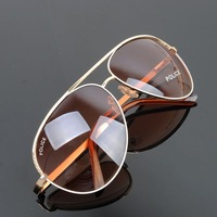 FREE SHIPPING 2013 New Arrival cool Fashion Sunglasses,  Men  Loved Unisex driver plc sunglasses, High Quality Low Price