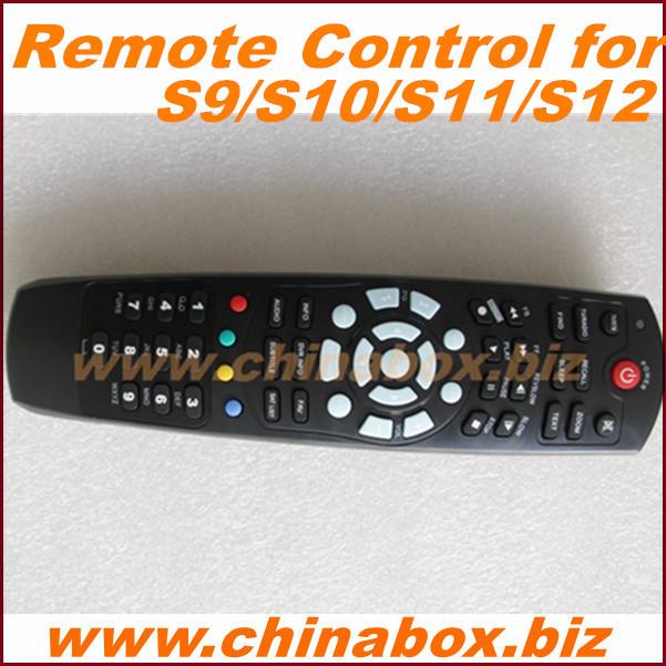 ... -para-OPENBOX-SKYBOX-S9-S10-S11-S12-F3S-F5S-F4S-HD-PVR-receptor.jpg