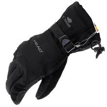 gloves glove price