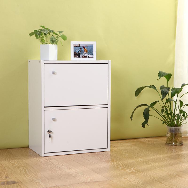Achetez en gros armoires fermant cl en ligne des for Meuble porte verrouillable