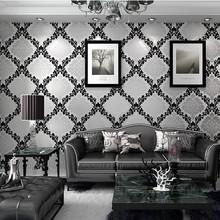 3d stone wallpaper modern