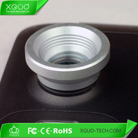 High Quality Separate magnetic suction macro Lens For Apple iPhone 4 4S For iphone 5 5S 5C Mobile Phone Lens