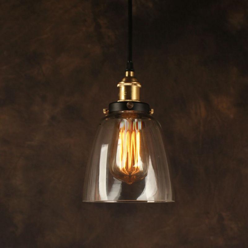 Online kopen wholesale industri le lampenkap uit china industri le lampenkap groothandel - Licht industriele vintage ...
