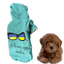 popular dog coat pattern
