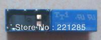 1PCS  TRS-24VDC-SB-L20  NEW