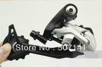 free shipping bicycles M430 conjoined DIP 27-speed kit bicycle Parts mountain bike derailleur 9-speed rear derailleur