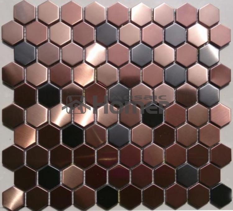 Alibaba Group  Aliexpress.com  온라인 쇼핑 / 판매 낮은 가격 Hexagon Tile ...