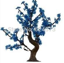 wholesale led cherry tree
