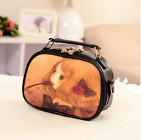 fashion crossbody bag mini bags purses and handbags designer handbag day clutches women totes