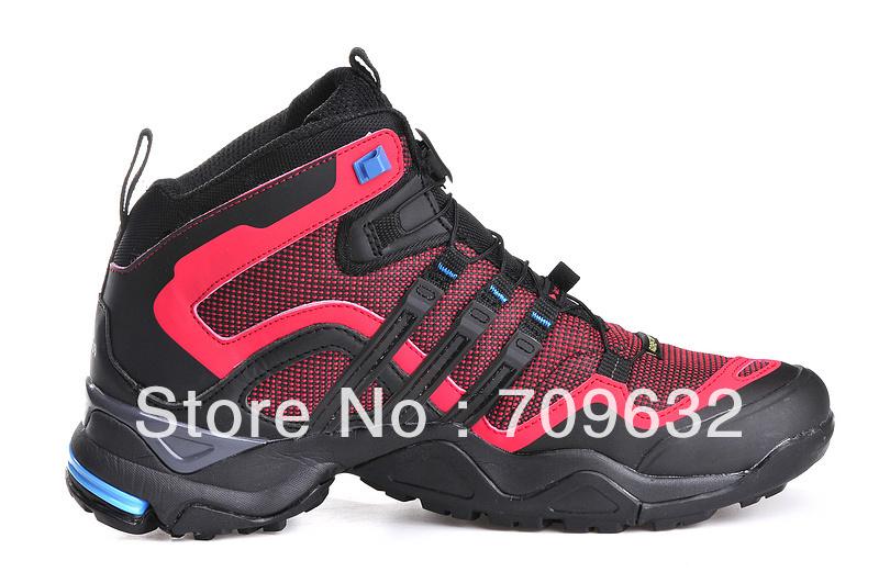 Boots On Pinterest Best High Heels Shoes Men Ideas About Steel Toe