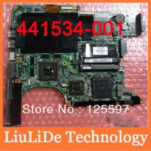 dv9500 motherboard price