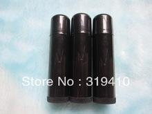 wholesale black container