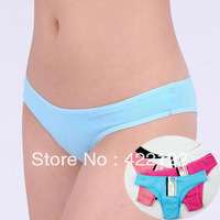 women cotton lace many color size sexy underwear/ladies panties/lingerie/bikini underwear pants/ thong/g-string 6378-6pcs