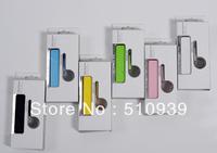 5set Portable Perfume Mobile Power Bank 2600mAh universal USB External Backup Battery for all Phones + V8 Cable + Retail box