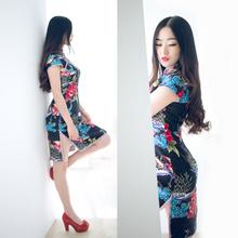 popular chinese fancy dress
