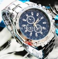 Free Shipping Relogio 2014 New Fashion Watch Women Watches Men Luxury Brand Quartz Watch