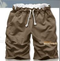 2013 New Arrival men sport shorts Beach Fashion Casual Basketball Mma Jogging summer man's shorts 2014 free shipping